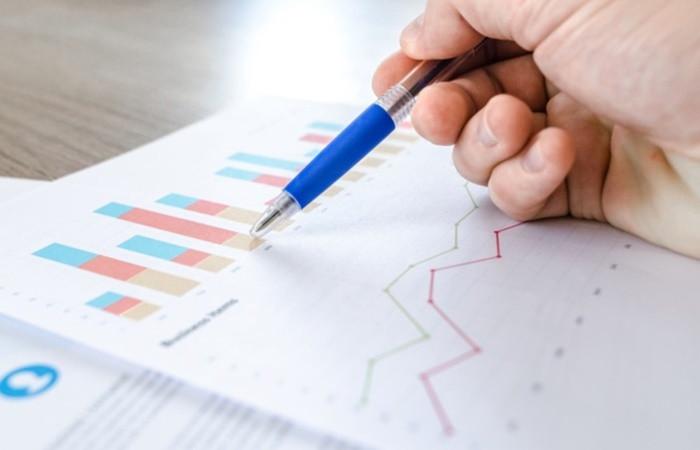Ekonomiye güven haziranda 11,8 puan arttı