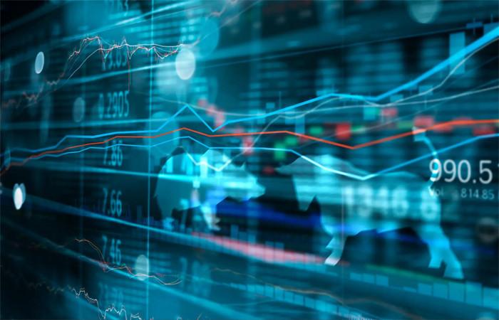 Borsa İstanbul, pozitif ayrışıyor