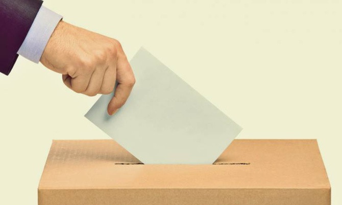 Batı Akdenizli ihracatçılar seçim için takvim bekliyor