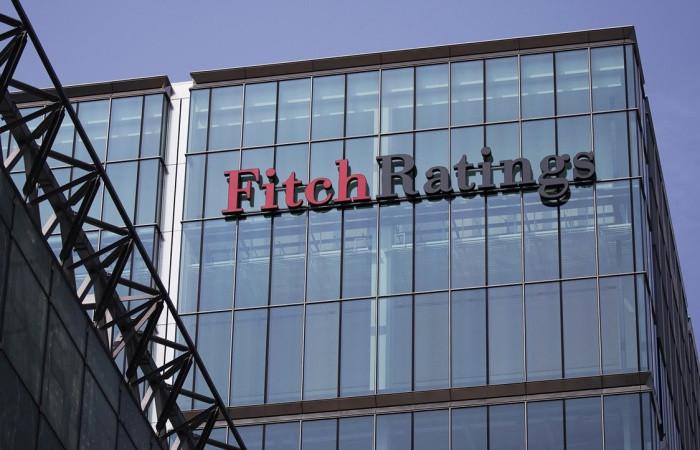 Fitch, küresel büyüme tahminini değiştirmedi