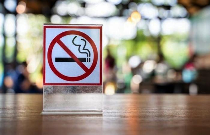 Kaçak tütüne artık hapis cezası uygulanacak