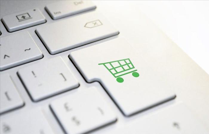 Tüketici teknolojisi pazarı yüzde 20 büyüdü