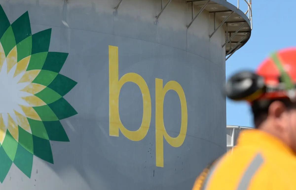 BP 10 bin kişiyi işten çıkartacak