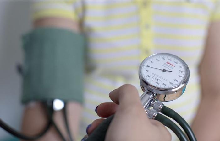 Sağlık Bakanlığına sözleşmeli personel alımına ilişkin yerleştirme sonuçları açıklandı
