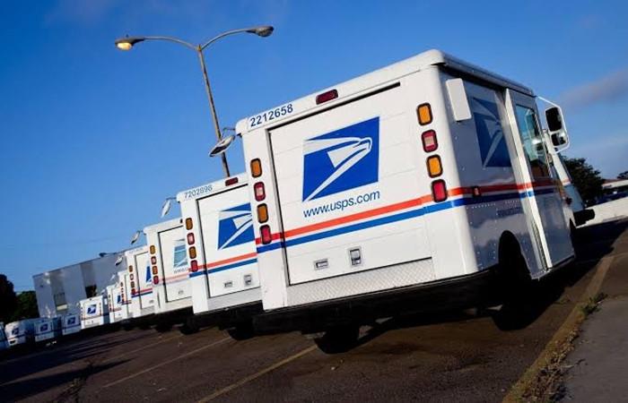 Karsan teklifi verdi: ABD postasıyla ilgileniyor