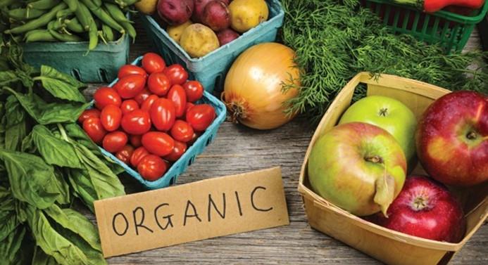 Organik sektörü hibrit fuarla dünyaya açılacak
