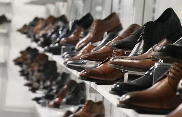 Konya, ayakkabıda çıkışı yatırım ve 'online'da arıyor