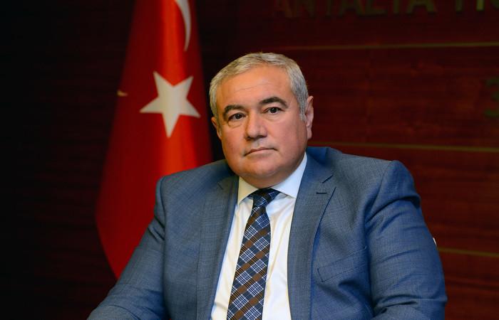 Ekonomisi yüzde 22 daralan Antalya özel ilgi bekliyor
