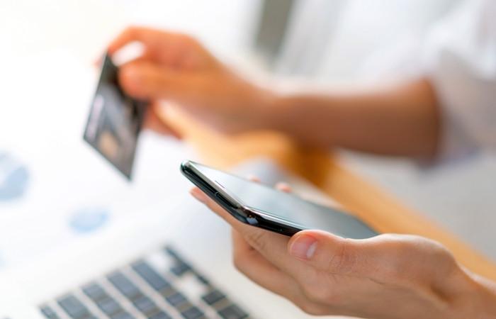 Pandemide e-ticaret %159 artış gösterdi!