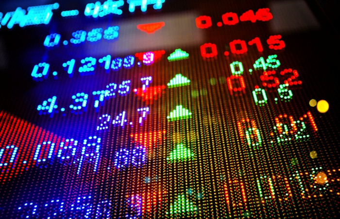 Küresel piyasalarda karışık seyir