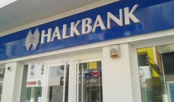 Halkbank sınav sonuçları ne zaman açıklanacak?