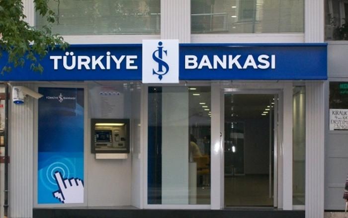 İş Bankası kredi faiz oranları