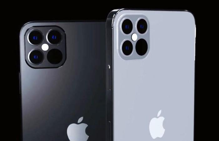 iPhone 12 lansmanı ertelendi