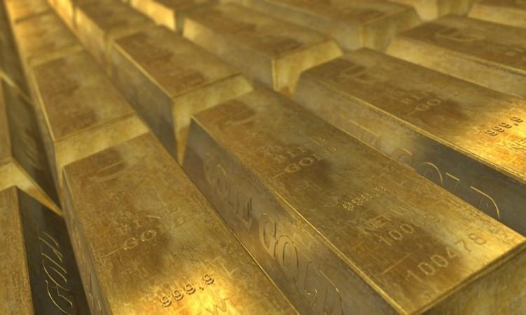 Altın fiyatları ne kadar? Tam, yarım, gram, çeyrek altın fiyatı