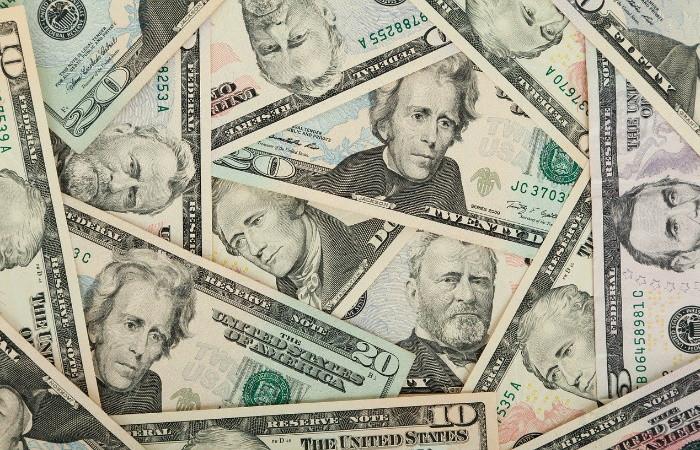 Merkez Bankası dolar kuru: Serbest piyasada dolar ne kadar?