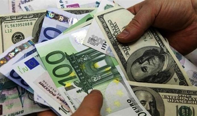 Euro ve dolar ne kadar? 20 Ağustos Merkez Bankası döviz kurları