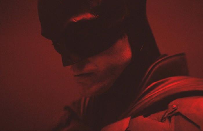 Batman çekimleri başlıyor! İşte vizyon tarihi