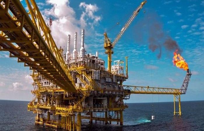 IICEC: Karadeniz'de keşfedilen rezerv sektörün büyümesine katkı sağlayacak