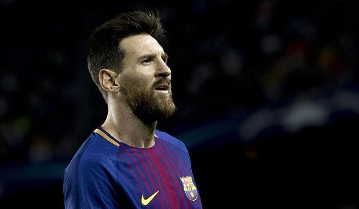 Messi ayrılırsa İspanya maliyesi üzülecek