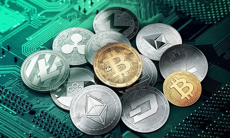 Bitcoin şu an ne kadar? Bitcoin fiyatları ne kadar?
