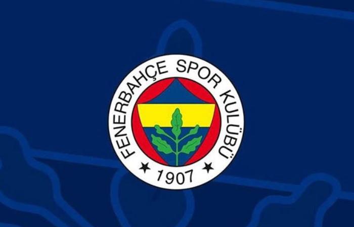 Fenerbahçe'den Bankalar Birliği açıklaması