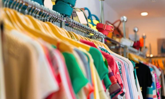 Hazır giyim ve konfeksiyon sektörü destek bekliyor