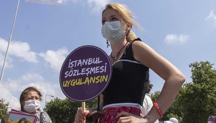 İstanbul Sözleşmesi maddeleri nelerdir? İstanbul Sözleşmesi nedir, ne zaman imzalandı