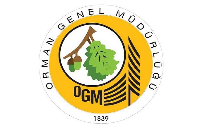 Orman Genel Müdürlüğü 700 işçi alımı başvuruları başladı