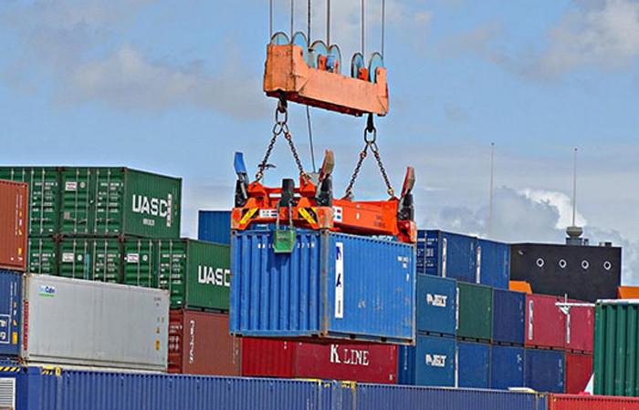Konya, ihracatta 11'inci sıraya yükseldi