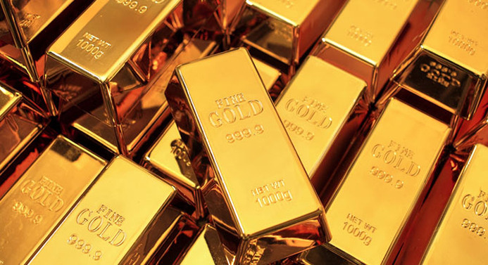 Koza Altın'dan 864 milyon lira net kâr