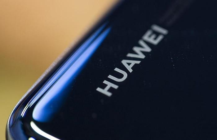Huawei'den 6 yeni ürün