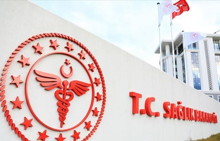 Sağlık Bakanlığı personel alımı   KPSS-2020/11 tercih kılavuzu yayımlandı