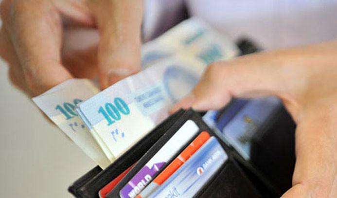İstanbul gelirde de eşitsizlikte de ilk sırada