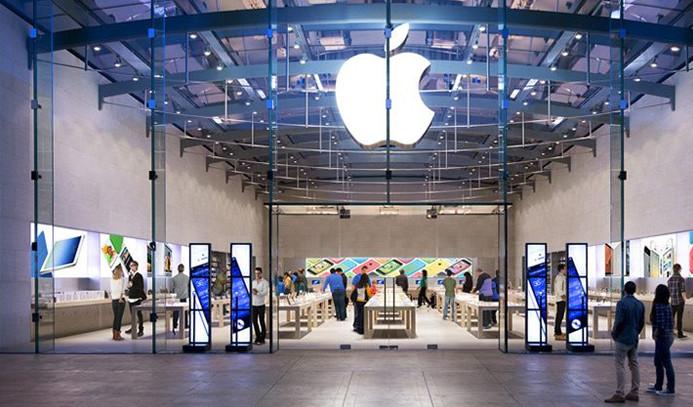 Apple Event 2020 canlı izle | Apple Event nedir, ne zaman?