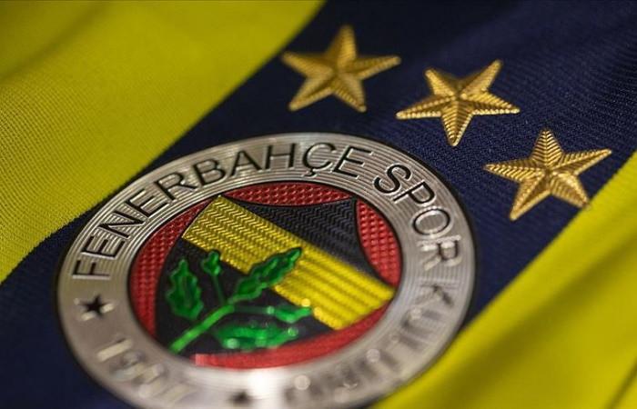 Fenerbahçe'ye 139 milyon milyon euro kazandırdılar
