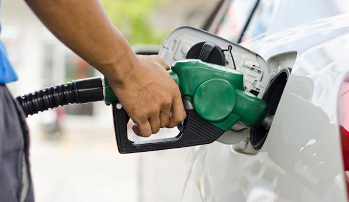 Benzin ve motorine zam geliyor! Benzin fiyatları ne kadar?
