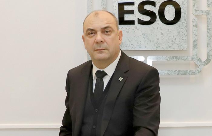 Eskişehir'in ağustos ayı ihracatı yüzde 8 düştü