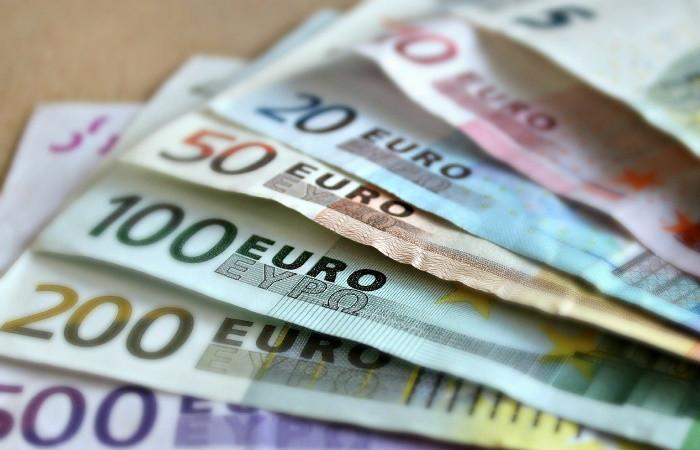 7 Euro kaç TL? Euro kuru ve güncel döviz fiyatları