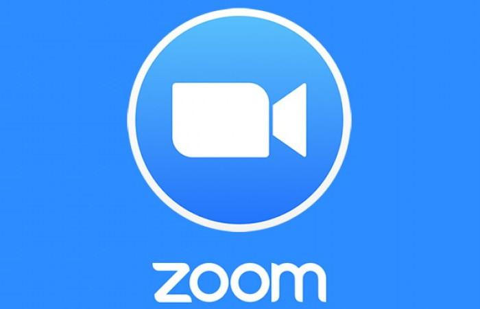 Zooma nasıl kayıt olunur? Zoom nasıl kullanılır?