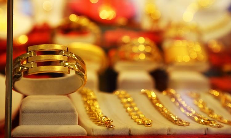 22 ayar bilezik ve altın fiyatları