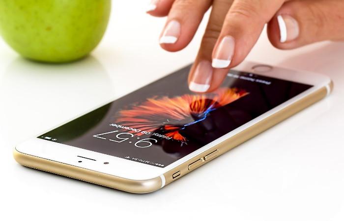 Apple yenilerini tanıtmaya hazırlanıyor